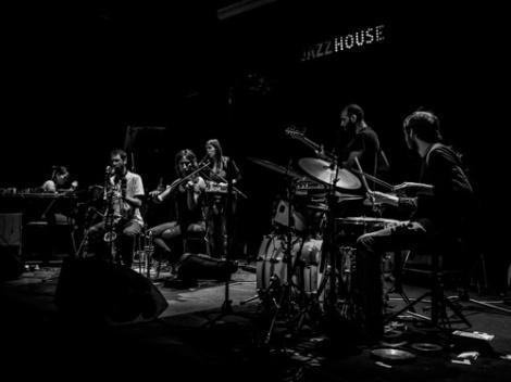 obaloba-jazzhouse-dk