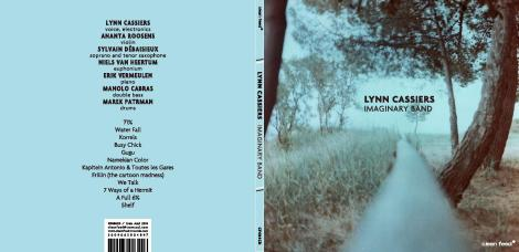 LYNN -FINAL 02 (dragged)-page-001