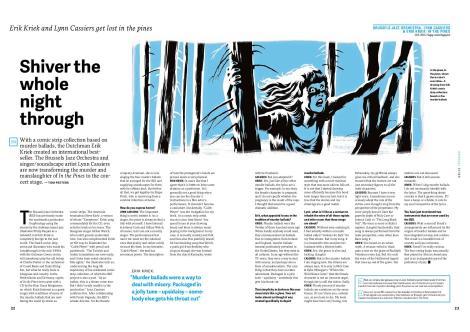 20190306_Bruzz-Magazine-NL-Agenda_p-22-23-page-001