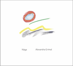 NAGA_couv_-_copie_1.jpg
